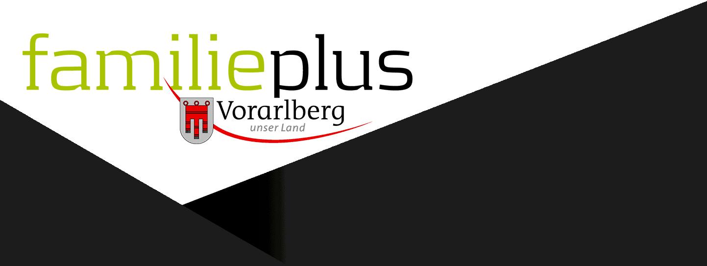 familieplus Gemeinden
